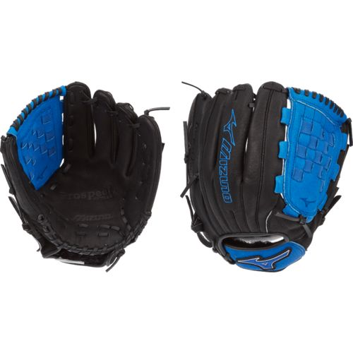 Mizuno Boys' Prospect Future 12 in Baseball Glove