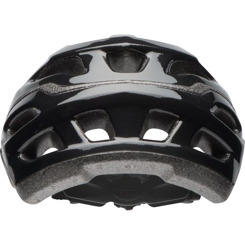 Bell Adults' Cadence™ Bicycle Helmet - view number 4