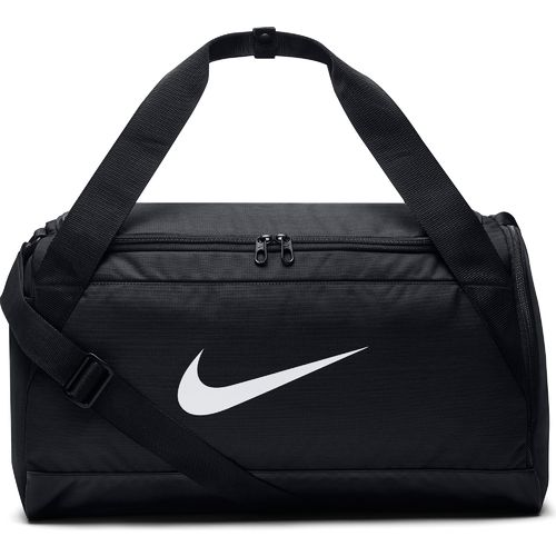 nike brasilia small duffel bag academy. Black Bedroom Furniture Sets. Home Design Ideas