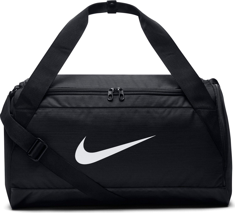 Duffel Luggage Bag   Rolling   Travel Duffel Bags   Academy e6193ef2fe