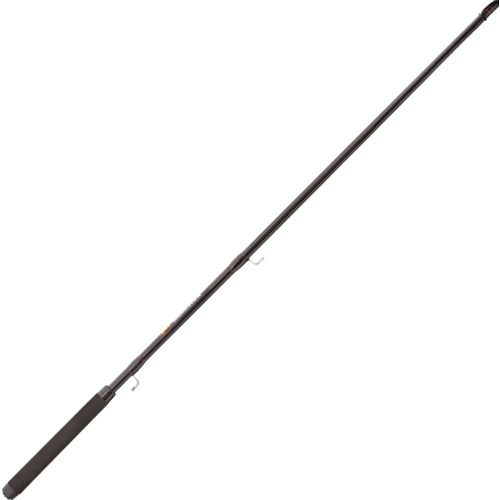 Lew's® Bream Stick 10' UL Fishing Rod