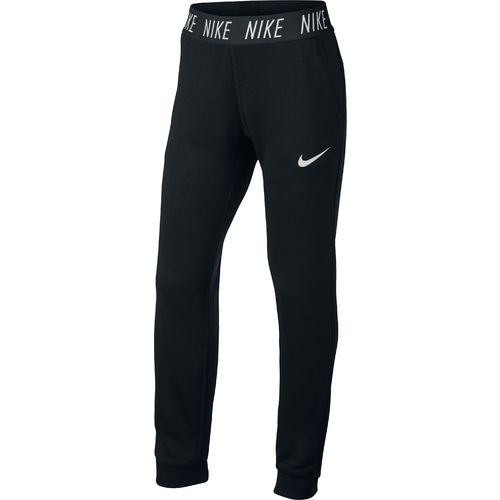 Nike Girls' Dry Training Pant - view number 1