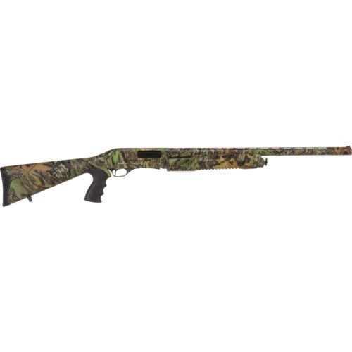 Yildiz™ YP12SCT 12 Gauge Pump-Action Shotgun