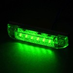 Magellan Outdoors LED Strip Light - view number 1