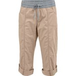 BCG Women's Weekend Lifestyle Capri Pant - view number 1