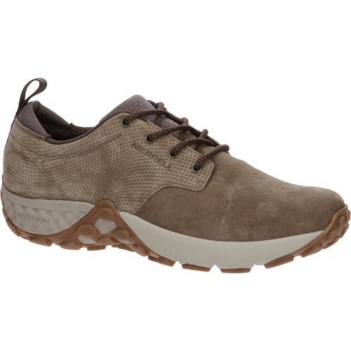 Merrell Men's Jungle Lace AC+ Shoes - view number 2
