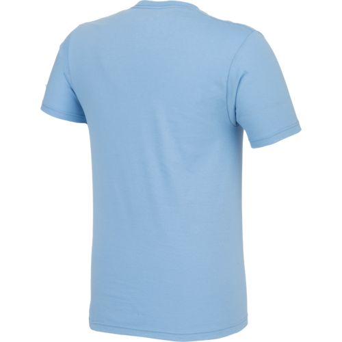 Columbia Sportswear Men's PFG Graphic Crew Neck T-shirt - view number 2