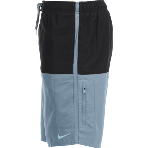 Nike Men's Core Split Volley Short - view number 5