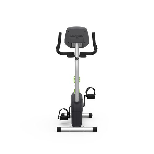 Universal U10 Upright Exercise Bike - view number 7