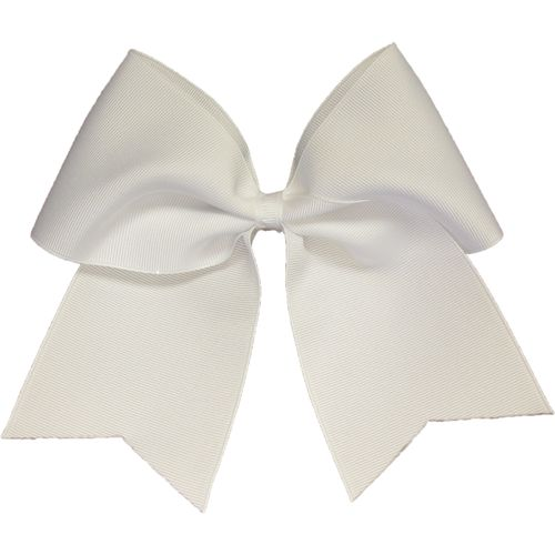 Soffe Girls' Jumbo Bow Scrunch