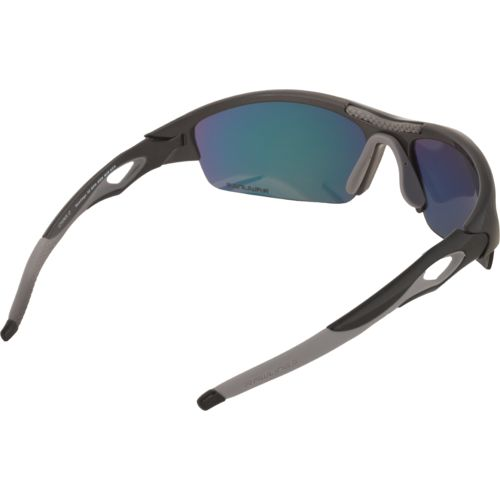 Rawlings 32 Sunglasses - view number 2