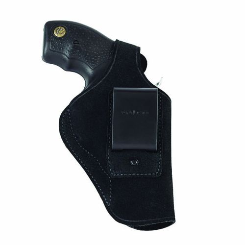Galco Waistband Bersa Thunder 380 Inside-the-Waistband Holster