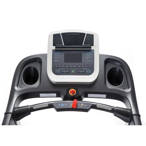 Sunny Health & Fitness SF-T7513 Treadmill - view number 2