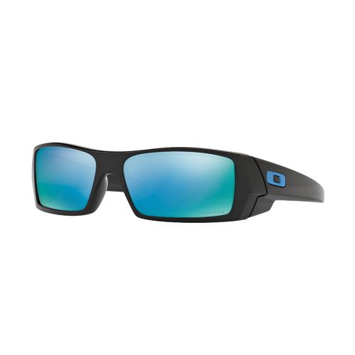 Oakley Gascan Prizm Sunglasses - view number 1