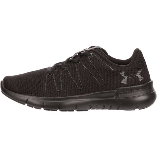 Display product reviews for Under Armour Women's Thrill 3 Running Shoes