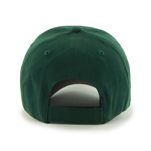 '47 Baylor University Youth Basic MVP Cap - view number 2