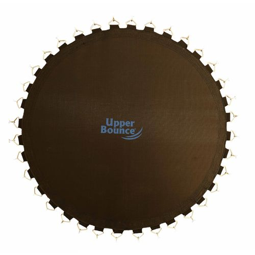 Upper Bounce® Mini Trampoline Replacement Jumping Mat for 44' Round Frames