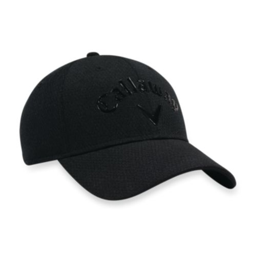 Callaway Men's Liquid Metal Golf Cap