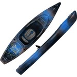 Perception Sound 10.5 10.5' Kayak - view number 1