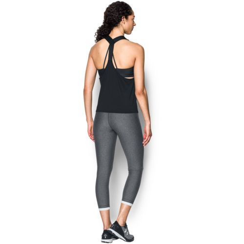 Under Armour Women's Swing Tank Top - view number 6