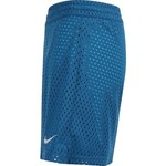 Nike Girls' Training Short - view number 5