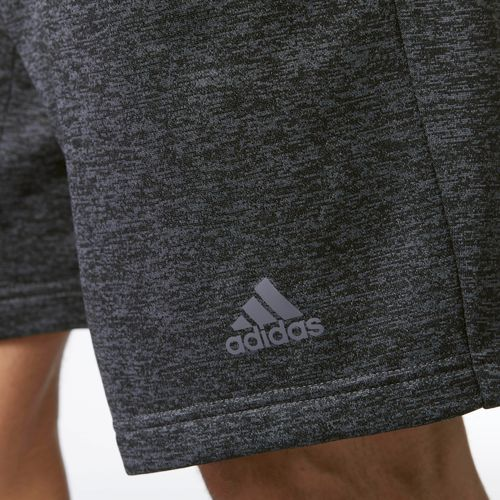 adidas Men's Team Issue Fleece Short - view number 5
