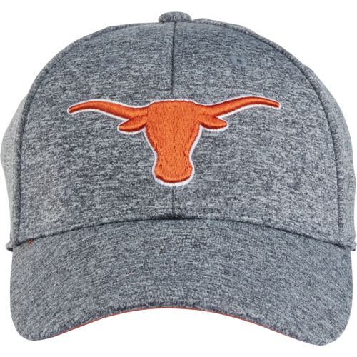 We Are Texas Men's University of Texas Esteban Cap - view number 1