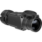Pulsar Core FXQ38 Clip-On Thermal Riflescope - view number 1