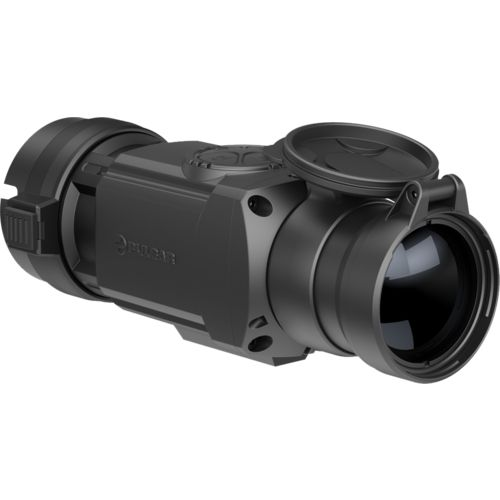 Pulsar Core FXQ38 Clip-On Thermal Riflescope