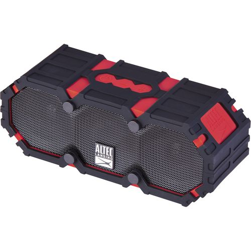 altec lansing life jacket 3 manual