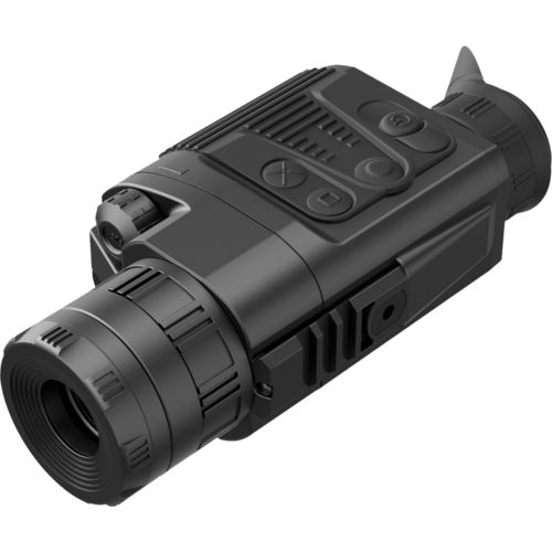 Pulsar Quantum Lite XQ23V Thermal Imaging Monocular - view number 2