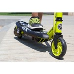 Pulse Kids' Reverb Electric Scooter - view number 6