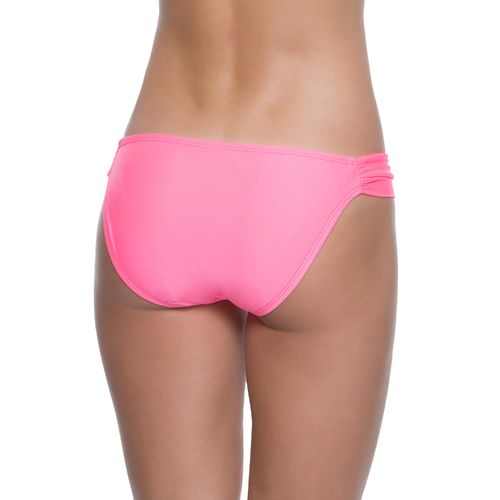 O'Rageous Juniors' Solids Hipster Swim Bottom - view number 2