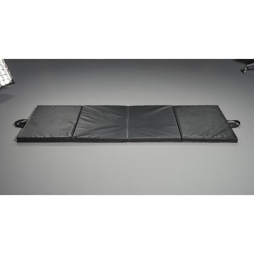 Display product reviews for BCG Deluxe 4-Fold Mat