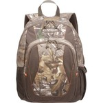 Magellan Outdoors Camo Day Pack - view number 1