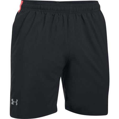 Under Armour Men's Launch SW Running Short - view number 1