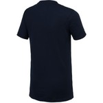 Colosseum Athletics Boys' University of Mississippi Team Mascot T-shirt - view number 2