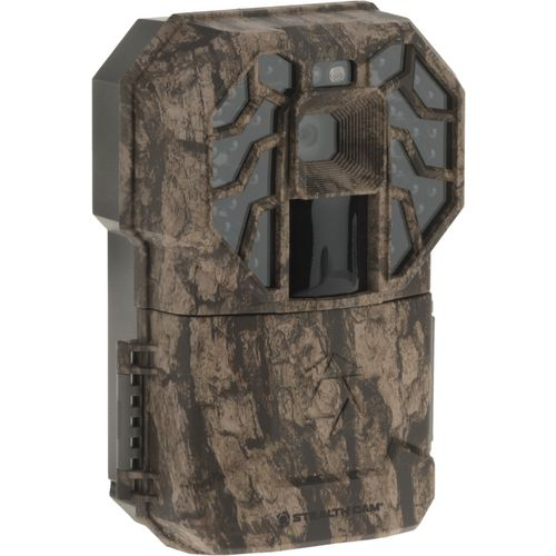Display product reviews for Stealth Cam G26NGFX 14.0 MP Infrared Game Camera