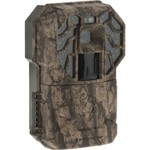 Stealth Cam G26NGFX 14.0 MP Infrared Game Camera - view number 1