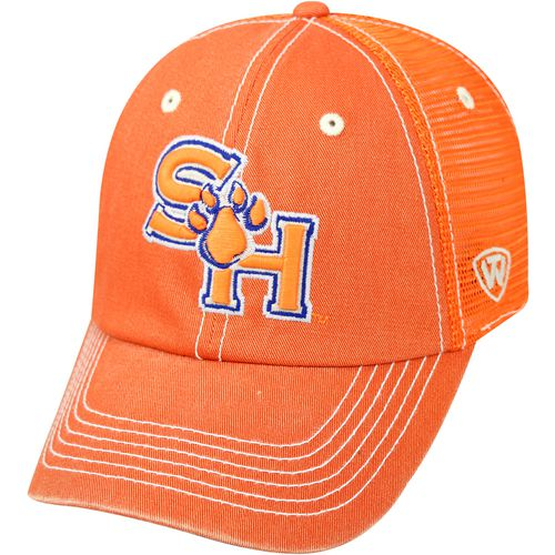 Top of the World Men's Sam Houston State University Crossroads 1 Cap