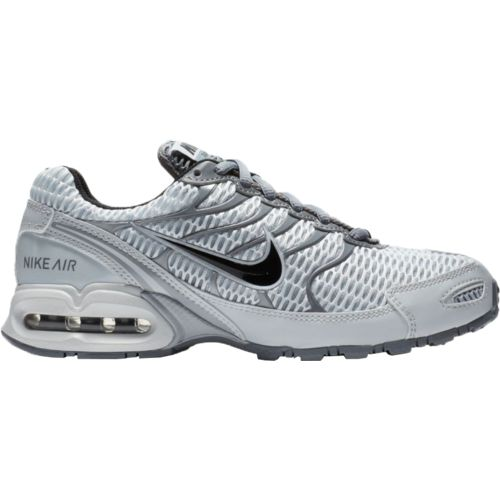 nike tennis shoes for running
