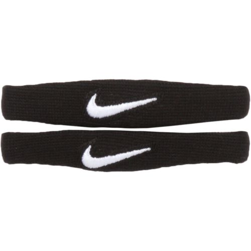 Nike Dri-FIT Armbands - view number 1