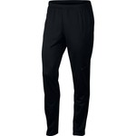Nike Women's Academy Pant - view number 1