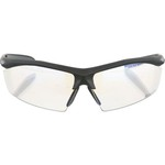 Bolle Adults' Sentinel Ballistic Tactical Sunglasses - view number 3