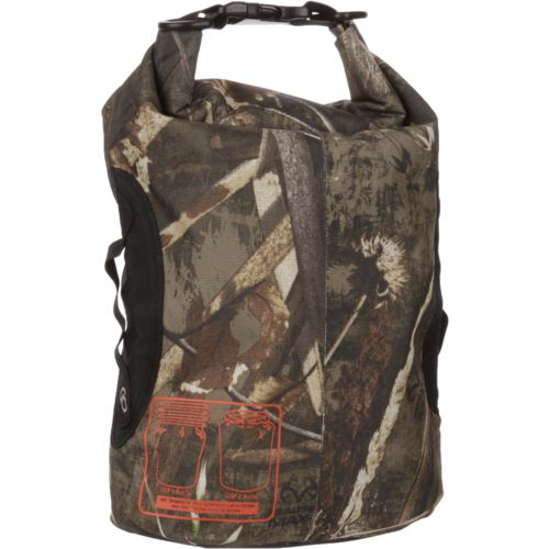 Magellan Outdoors Camo Dry Bag 5L - view number 3