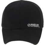 Magellan Outdoors Men's Woodlake Reversible Hat - view number 1