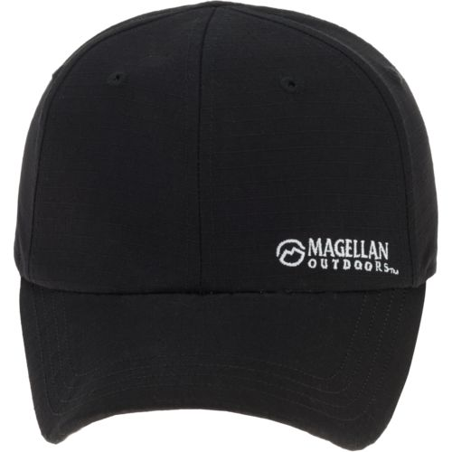 Magellan Outdoors Men's Woodlake Reversible Hat