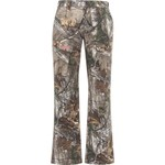 Magellan Outdoors Women's Hill Country Twill Pants - view number 1