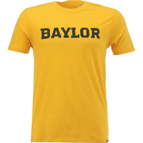 '47 Baylor University Wordmark Club T-shirt