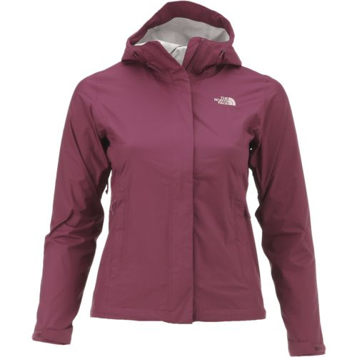 The North Face Women's Venture 2 Jacket